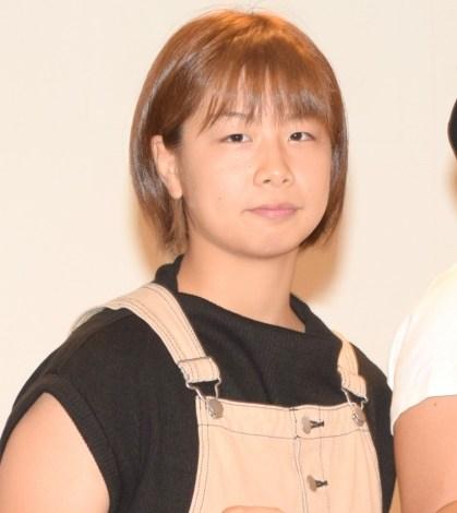 那須川天心の彼女は朝倉カンナ? メイウェザーにヤラレテ朝倉も涙目