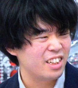 宮下草薙 ネガティブ 画像