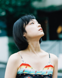 古川琴音の経歴プロフィール