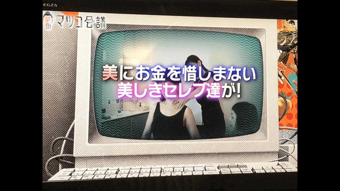 12分5万円の超高級スパ, 画像