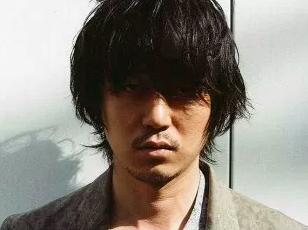 新井浩文は逮捕までの6ヶ月何をしていたのか