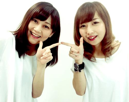 美人キャバ嬢芸人ソノヘンノ女 町田