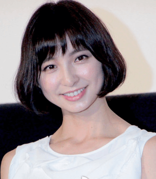 篠田麻里子の結婚相手は?