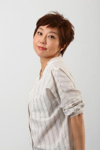 室井佑月は在日韓国人なのか?