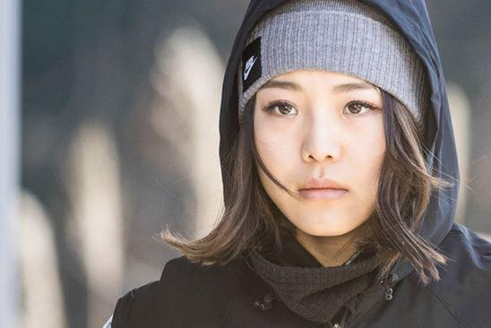 美人スキーヤー高梨沙羅, ベンツ購入で炎上