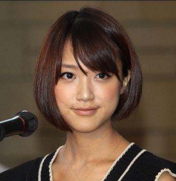 片岡コーチの元カノの竹内由恵アナ