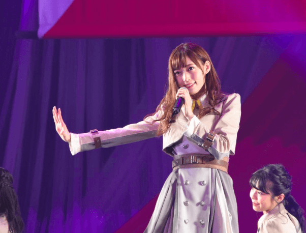 NGT48山口真帆,卒業, 文春テープ,G子,太野彩香