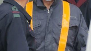 カルロスゴーンが保釈時に来ていた変装帽子が話題に。