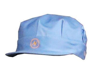 カルロスゴーンが保釈時に来ていた変装帽子日本電装株式会社