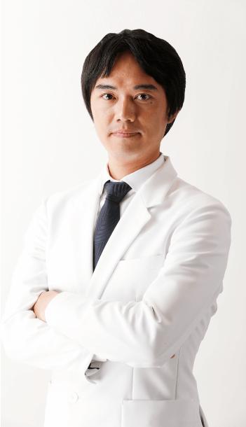 山口憲昭医師の顔画像・写真