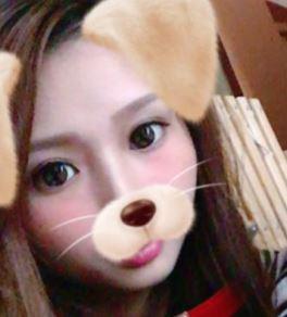 橋本佳歩容疑者の顔画像, 3才の娘に熱湯をかけてパチンコへ