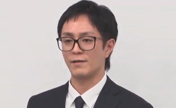 AAAリーダー浦田直也, 記者会見, 反省ゼロ