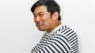 岡野陽一, ピン芸人, アメトーク
