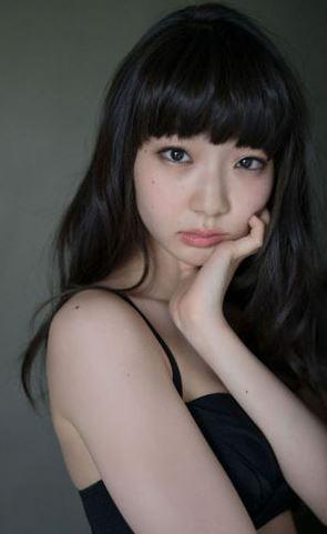 荻野由佳, NGT48, かわいい
