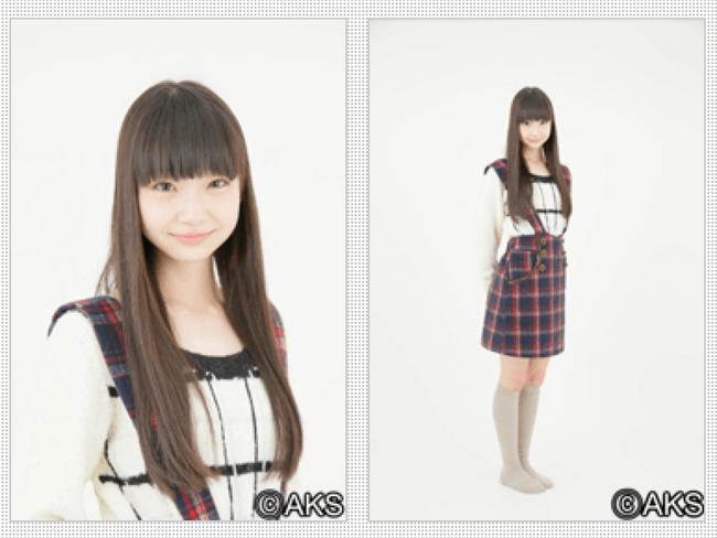 荻野由佳, NGT48, かわいい,ブサイク