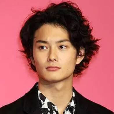 新垣結衣の歴代彼氏として噂されている岡田将生