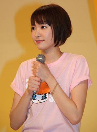 24時間テレビをきっかけに新垣結衣と嵐櫻井翔は付き合った?