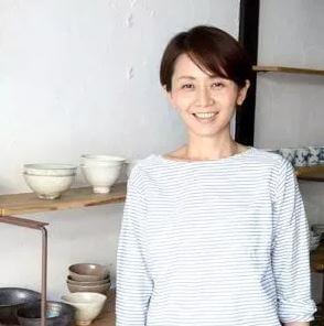 マツコ・デラックス・田辺玲子・茶碗