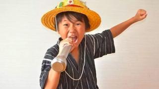中村逞珂,ゆたぽん,Youtuber,不登校