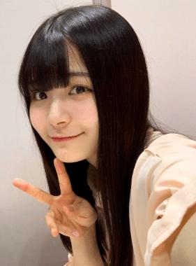NGT48,清司麗菜,フォトログ全文