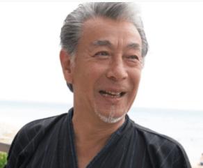 高田純次,昔の画像,比較