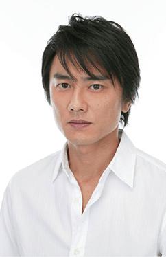 原田龍二,不倫相手,プロフィール