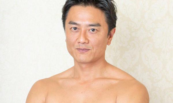 原田龍二,不倫相手,女性ファン