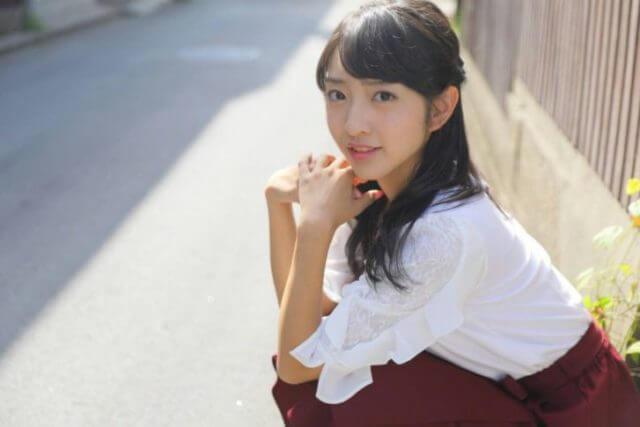 藤本万梨乃,フジテレビ女子アナ, 東大卒, モデル