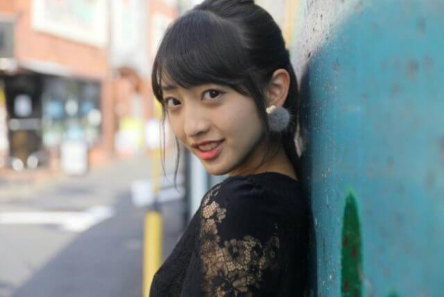 藤本万梨乃の画像 p1_29