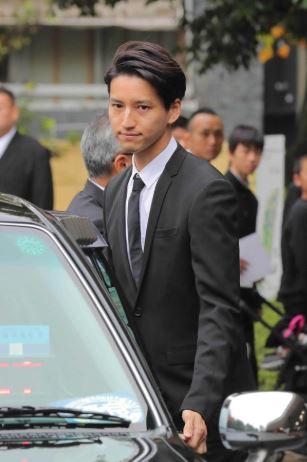 KAT-TUN田口淳之介と交際,小嶺麗奈,大麻所持で逮捕
