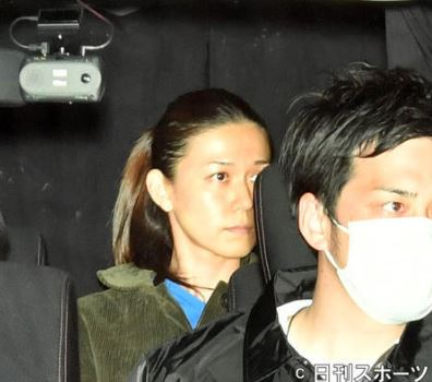 【写真】小嶺麗奈と間違えて別人報道したのは誰?フジ批判で炎上