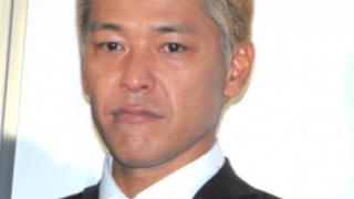 田村亮,闇営業で謹慎,ロンハー打ち切り