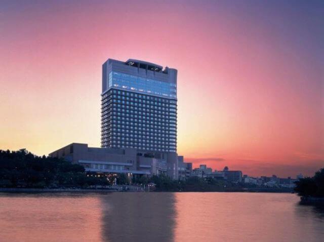 トランプ大統領がG2020で泊まるホテルはどこ?