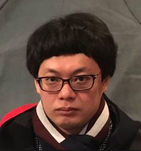 GAG宮戸洋行,経歴,プロフィール