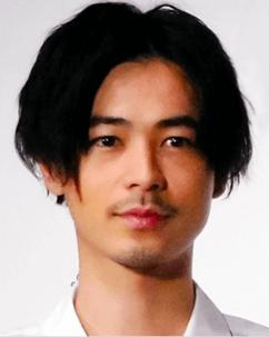 広瀬すずの歴代熱愛彼氏は成田凌