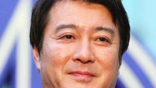 加藤浩二が吉本興業批判