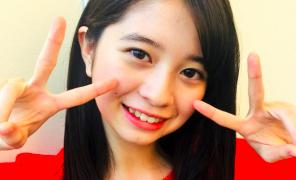 タラちゃんの妹役の桜田ひよりの円ん義力が凄い!