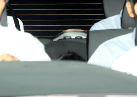 【顔画像】逮捕された進藤悠介(遼佑くん義理父親)の犯行動機は保険金?経歴は?