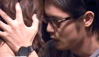 窪田正孝のラブシーンの手がエロいと話題に!