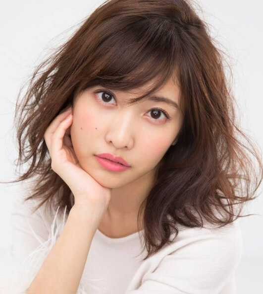 窪田正孝の歴代熱愛彼女は佐野ひなこ