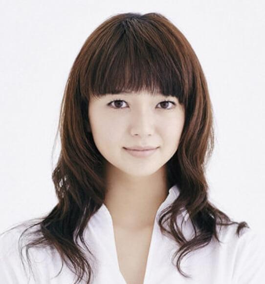 窪田正孝の歴代熱愛彼女は多部未華子