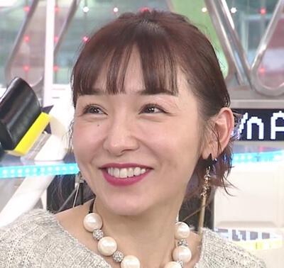 山田孝之の歴代熱愛彼女は加護亜依
