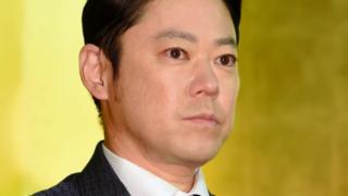 阿部サダヲが接触事故を起こした場所は渋谷区神山町の山手通り?飲酒運転?