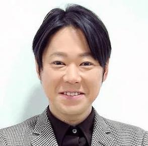 阿部サダヲの経歴プロフィール