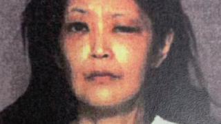 岡崎公栄の顔画像とプロフィール経歴は?