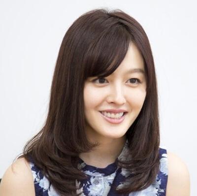 瀬戸康史の熱愛元カノは元モーニング娘。の久住小春