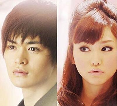 瀬戸康史の熱愛元カノは桐谷美玲。ランウェイビートで共演