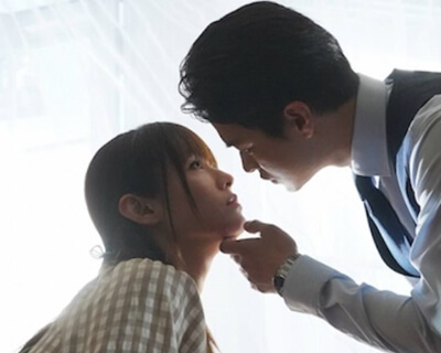 瀬戸康史の熱愛元カノは深田恭子。ルパンの娘で共演