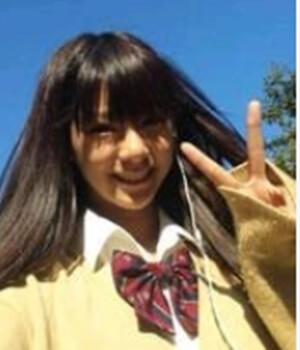 【2019最新】山田涼介と西内まりやはスクラップティーチャーで共演し恋愛へ!熱愛元カノは西内まりや