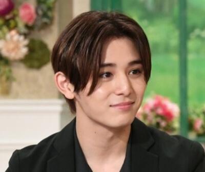 【2019最新】山田涼介の恋愛遍歴がすごい!歴代熱愛元彼女まとめ